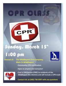 Community_CPR_Class_Announcement